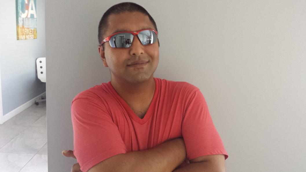 Client Success Stories – Kishin