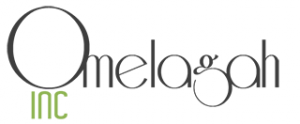 omelagah-logo-final