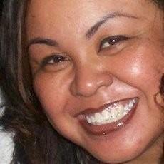 Rochelle Scott Augusta